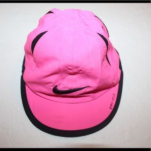Buy one get one FREE girls NIKE hats